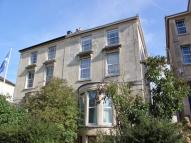 Studio apartment in Cotham Grove, Redland...
