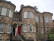 2 bedroom Flat for sale in Hampton Road, Redland...