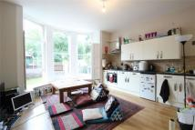 1 bed Flat for sale in HFF Redland Road...