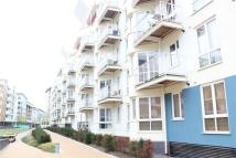 2 bed Apartment for sale in The Crescent...