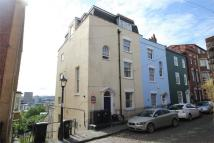 2 bedroom Flat to rent in Somerset Street...