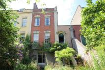 4 bedroom Terraced home for sale in Kingsdown Parade, BRISTOL