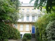 1 bedroom Flat to rent in Burlington Road, Clifton...