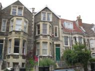 3 bedroom Maisonette in Arley Hill, Cotham...