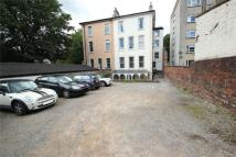 Parking in Parking Space - Tyndalls...
