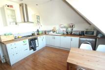 3 bedroom Apartment to rent in Blenheim Road, Bristol...