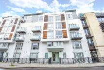 Apartment for sale in Deanery Road, Bristol...