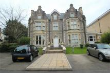 3 bed Apartment to rent in Chattenden House...