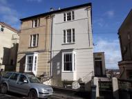 2 bedroom Flat in Springfield Road, BRISTOL