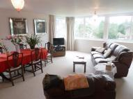 2 bedroom Flat to rent in The Avenue, Sneyd Park...