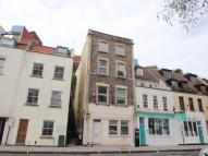 End of Terrace house for sale in 88 Hotwell Road...