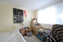Studio apartment for sale in Redland Road, Redland...