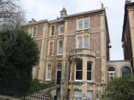 Flat for sale in TFF,  Beaufort Road...