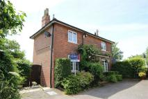 3 bed Detached property for sale in Sea Mills Lane, BRISTOL