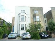 1 bedroom Flat to rent in Cumberland Road, BRISTOL