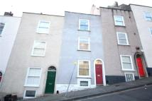 6 bedroom Terraced property in York Place, Bristol, BS1