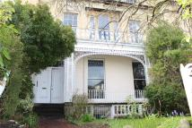 3 bed Maisonette for sale in Cotham Road, Cotham...