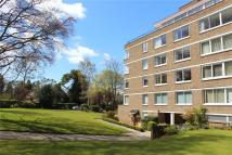 Apartment to rent in Chartley, 22 The Avenue...