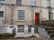 1 bed Apartment in West Park, Clifton...
