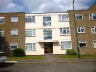 Ground Flat for sale in Poplar Grove, WEMBLEY...
