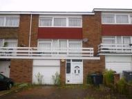 3 bedroom Town House in Havenwood, WEMBLEY...