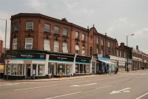 Commercial Property for sale in HARROW, Greater London