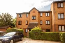 2 bed Flat to rent in Pempath Place, WEMBLEY...
