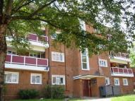 2 bed Flat for sale in Kings Drive, WEMBLEY...