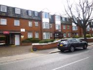 1 bedroom Retirement Property for sale in Preston Road, WEMBLEY...