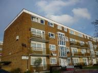 3 bed Flat in Curie House, Havenwood...