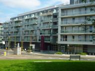 2 bed Flat in Quadrant Court...