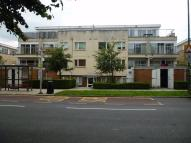 2 bed Flat in 120 The Avenue, WEMBLEY...