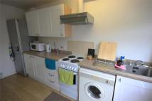 End of Terrace property to rent in Windermere Avenue...