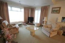 3 bed Detached home in Swinton Close, Wembley...