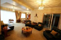 3 bed Detached Bungalow for sale in BARN HILL, WEMBLEY PARK
