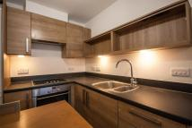 1 bedroom new Apartment in Forum House, Empire Way...