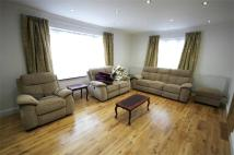 semi detached house to rent in KINGS DRIVE, WEMBLEY...