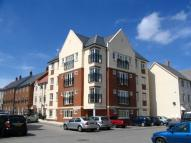 1 bed Flat in Sir John Fogge Avenue...