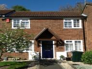 property to rent in Nutley Close, Ashford...