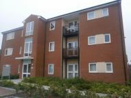 Flat in Kilndown Close, Ashford...