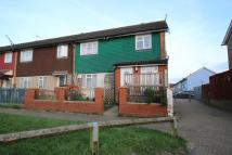 property to rent in Newenden Close, Ashford, TN23