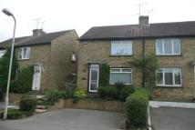 property to rent in Bentley Road, Willesborough, Ashford, TN24