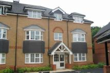 Flat to rent in Bryony Drive, Kingsnorth...