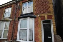 2 bedroom Flat to rent in Beaver Road, Ashford...