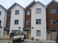 1 bed home to rent in Adams Drive...