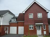 Gravelly Field semi detached house to rent