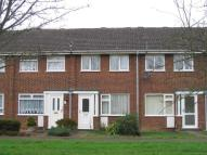 2 bedroom home to rent in East Lodge Road, Ashford...
