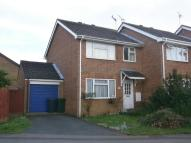 Thornlea semi detached house to rent