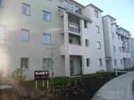 2 bedroom Flat to rent in Adams Drive...