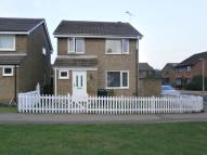 3 bedroom Detached house in Cypress Avenue, Ashford...